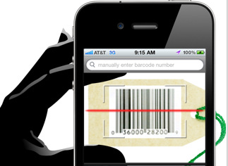whats the best scanner app for iphone