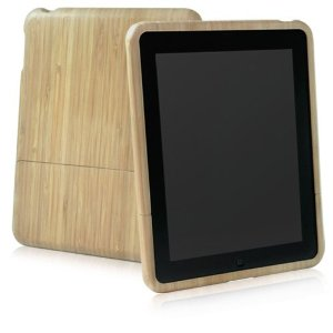 Best Eco Friendly iPad Cases Most Wanted