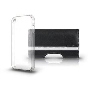 7 Premium iPhone 4 Cases For The Go