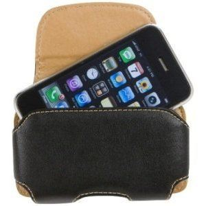 Best iPhone Belt Cases