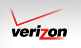 Verizon Introducing New Plans for iPhone?