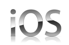 iOS 5 Release Date Delayed for iPad 3?