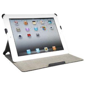 25 Killer iPad 2 Accessories