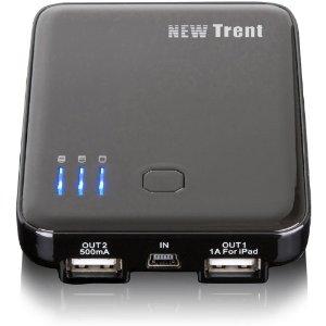Best Ipad 2 External Batteries