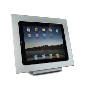 5 Cool Docking Stations for iPad and iPad 2