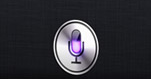 Apple iTV with Siri Coming in 2013?