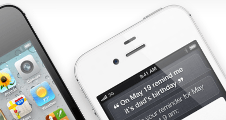 Redesigned iPhone 5 in 2012, iOS Tops Android in App Revenue