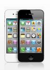 Latest iPhone 5 Rumors, Motorola Sues Apple