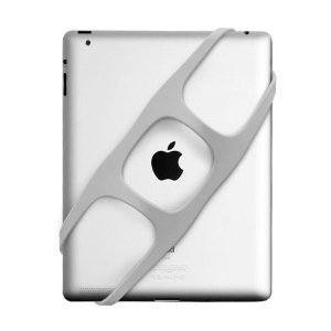 8 Cool Hand Straps for iPad