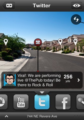 Local Apps for iPhone: Get More Out of your Local Area