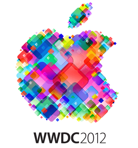 iPhone 5 Not Expected at WWDC, Sprint to Offer Unlimited Data for LTE iPhone?
