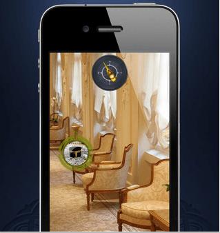 5 Handy Qibla Locators for iPhone