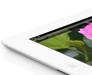 7.85 iPad To Be Released in Fall, Mountain Lion To Debut on July 25th?