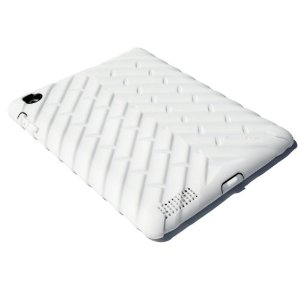 7 Awesome Tough Cases for iPad 3
