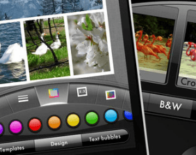 6 Superb Photo Collage Apps for iPhone