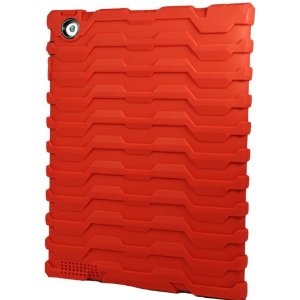 7 Impact Resistant Cases for iPad Mini
