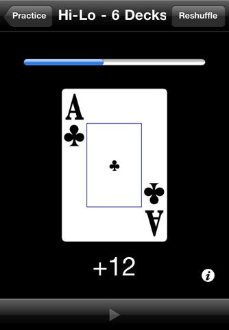Best App To Learn Blackjack Basic Strategy