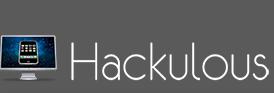 Hackulous Shuts Down, Steve Wozniak Praises Cycloramic