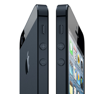 iPhone 6, iOS 7 In the Works, Apple A6 X Goes to TSMC
