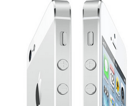 iPhone 5S Rumors, iPhone 6 Concept [Video]