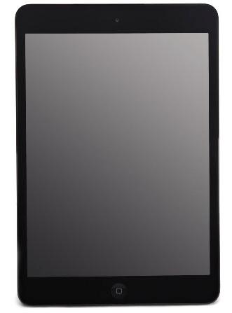 Apple Warranty Subscriptions, iPad 5 Release Date Info