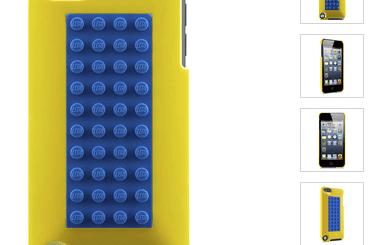 lego ipod