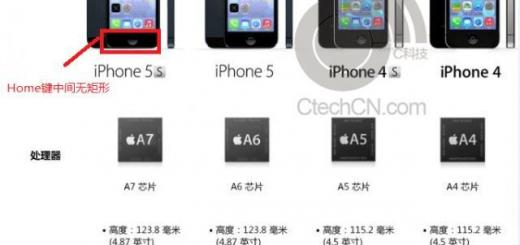 iphone-5s-leak