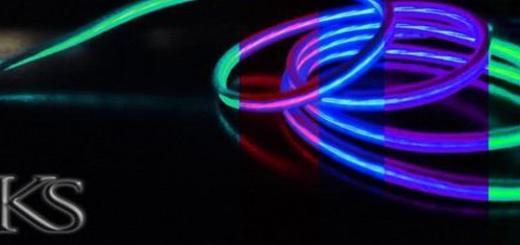 ks glow