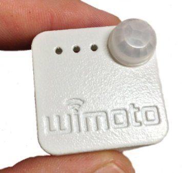 wimoto