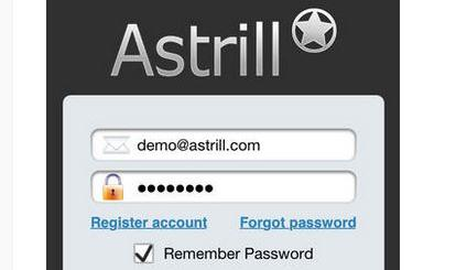 astril