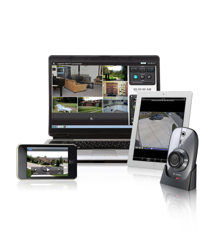 smartphone spy software kostenlos iphone