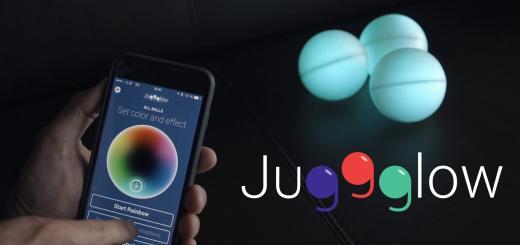 jugglow