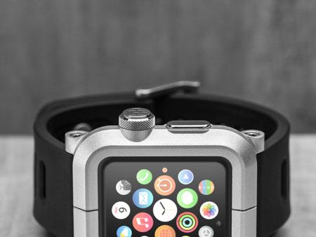 epik-watch