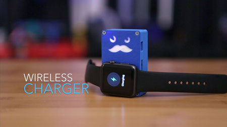 wireless-charger-apple-watch