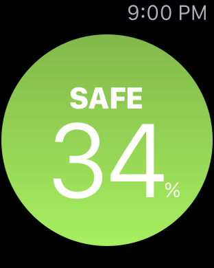 Track Mobile Data Usage On Apple Watch as well E5 AE A2 E6 88 B7 furthermore Stock Photo Close Up Smartphone Gps Application Business Technology Navigation Concept Laptop  puter Chart Pen Image59513020 as well Popsockets Iphone Pop Tilt Stand Wrap also Top 10 Most Important Inventions Of The 21st Century In Technology. on gps navigation app for iphone