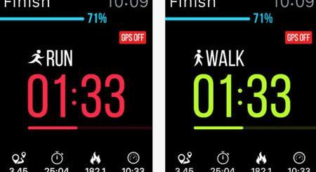 running-weight-loss