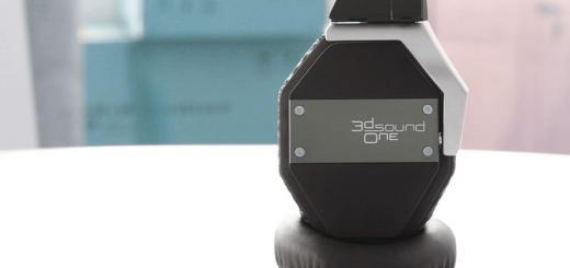 3d-sound-one