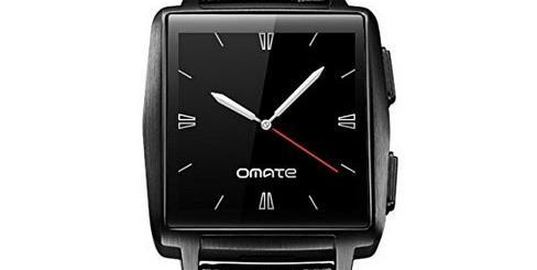 omate-x