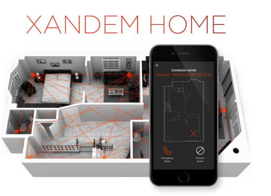 xandem-home