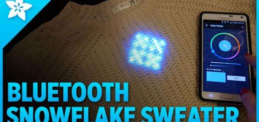 bluetooth-snowflake-sweater