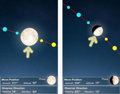 moon-finder-ar