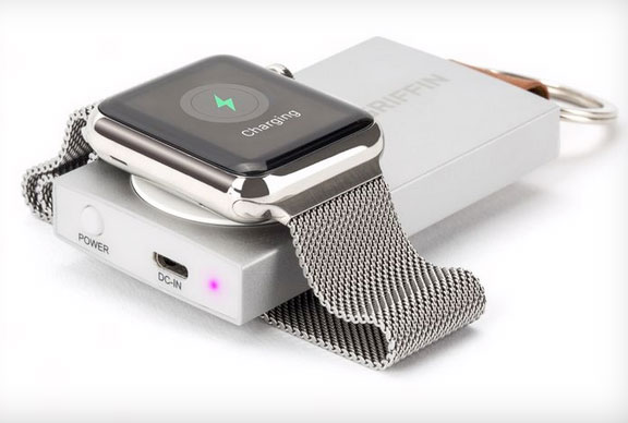 Griffin-Travel-Power-Bank
