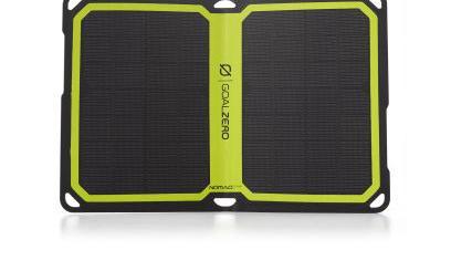 Nomad-7-Plus-Solar-Panel