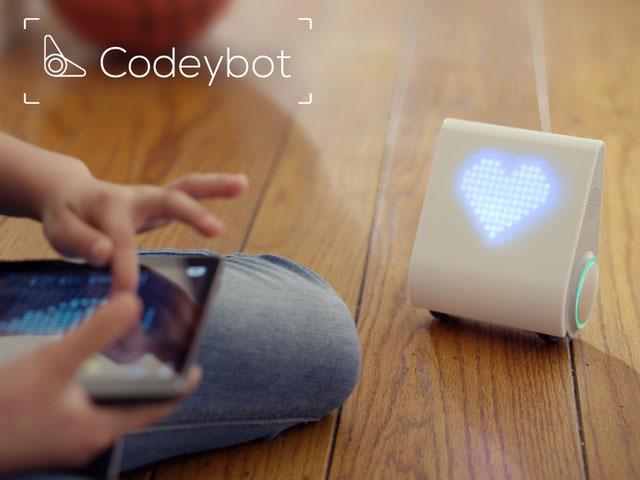 codybot