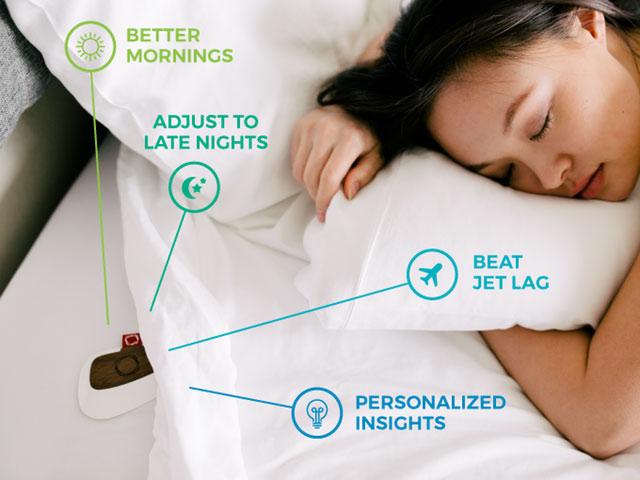 opter-sleep