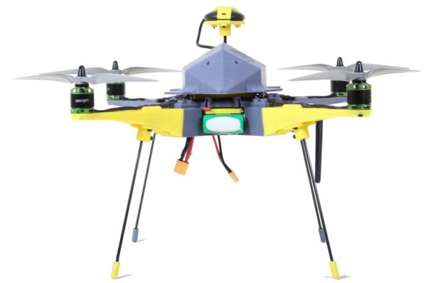 modular-drone