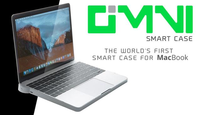 omni-macbook-case