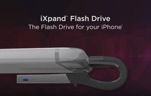 ixpand-flash-drive