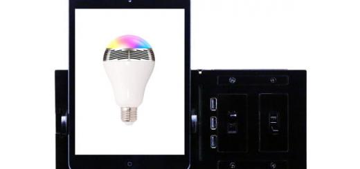 Mountek-Light-Switch