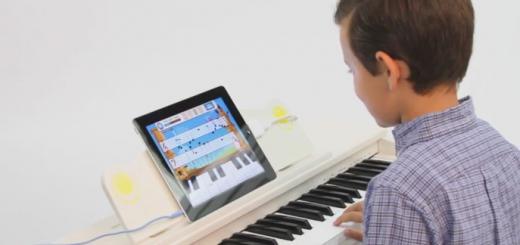 ipad-compatible-piano
